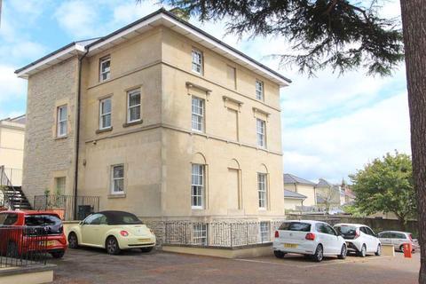 2 bedroom apartment for sale - 60 Newbridge Road, Bath