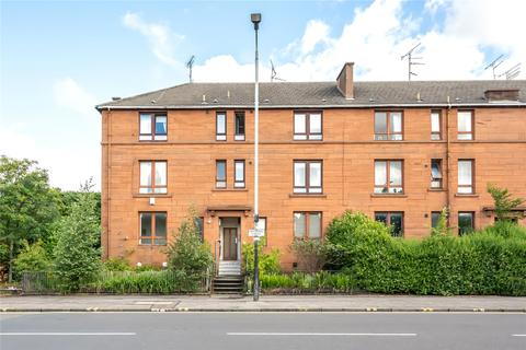 1 bedroom apartment to rent - 1/1, Cathedral Street, Glasgow, Lanarkshire