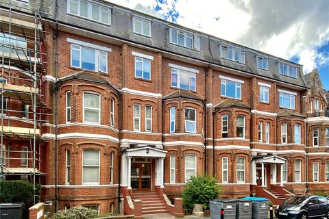 Studio for sale - Crag Hall, 15-17 Durley Gardens, Bournemouth, Dorset, BH2