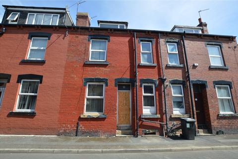2 bedroom terraced house for sale - Shafton Street, Leeds, West Yorkshire