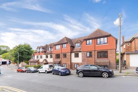 2 bedroom retirement property for sale - Ladies Mile Road, Brighton