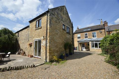 5 bedroom detached house for sale - Holly Tree House, High Street, Clifford, Wetherby, West Yorkshire
