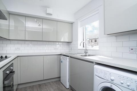 2 bedroom flat to rent - St. Georges Road, St. Georges Cross, Glasgow, G3 6JQ