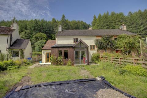 3 bedroom house for sale - 14 North Laggan, By Spean Bridge, PH34 4EB