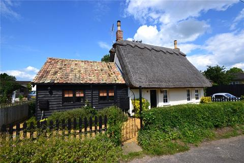 3 bedroom cottage for sale - Duck End, Girton, Cambridge, CB3