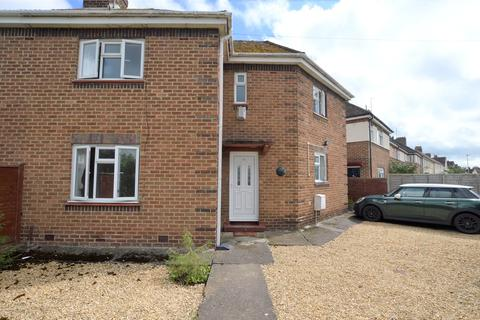 2 bedroom semi-detached house to rent - Humber Road, Cheltenham, Gloucestershire, GL52