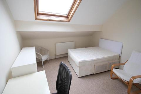1 bedroom house share to rent - Haddon Place (Room 2), Burley, Leeds