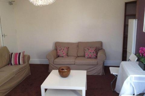 1 bedroom house share to rent - Woodside Avenue (ROOM 6), Burley, Leeds