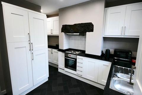 1 bedroom house share to rent - St Ann's Mount, Burley, Leeds