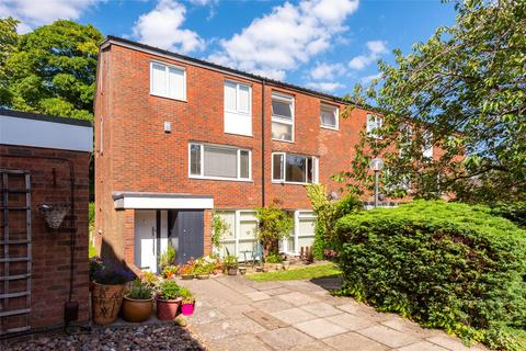 2 bedroom flat for sale - Sheldon Close, Reigate, Surrey, RH2