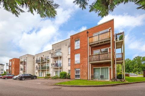 1 bedroom apartment for sale - Thornton Side, Redhill, Surrey, RH1