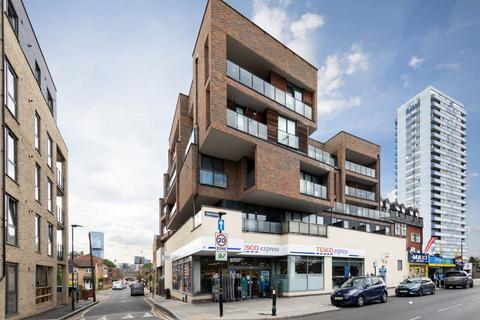 3 bedroom flat to rent - Hannah House, 150 Maryland Street, Stratford