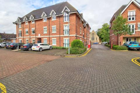 2 bedroom apartment to rent - Townsend Mews, Stevenage SG1