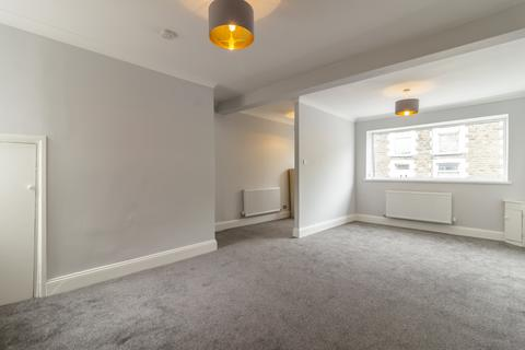 3 bedroom house to rent - High Street, Cymmer, Porth