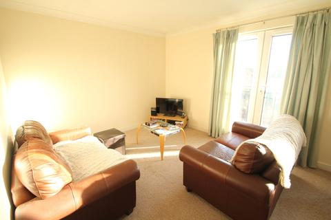 2 bedroom flat to rent - Lime Court, Great Western Road, Gloucester