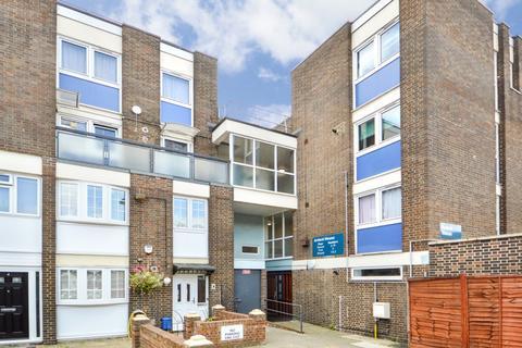 2 bedroom maisonette for sale - Ardent House, Bow E3