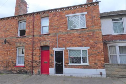 3 bedroom terraced house - Newport, Lincoln