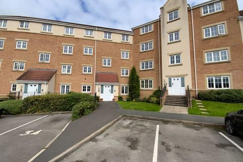 2 bedroom apartment for sale - Bayleyfield, Hyde, SK14