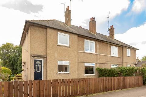 3 bedroom flat for sale - King Street, Stanley, Perthshire