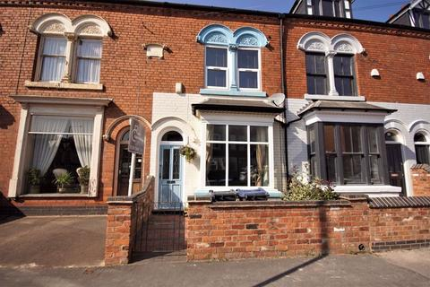 4 bedroom terraced house for sale - Goldsmith Road, Kings Heath