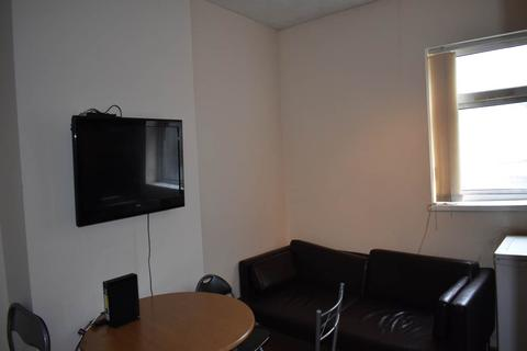 4 bedroom flat to rent - Salisbury Road, Cathays,