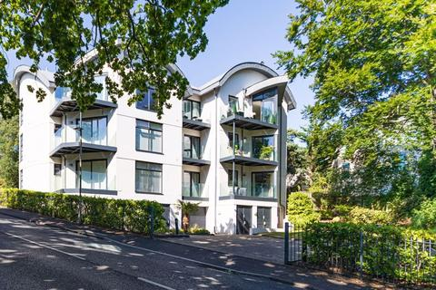 2 bedroom apartment for sale - Corfe View Road, Poole