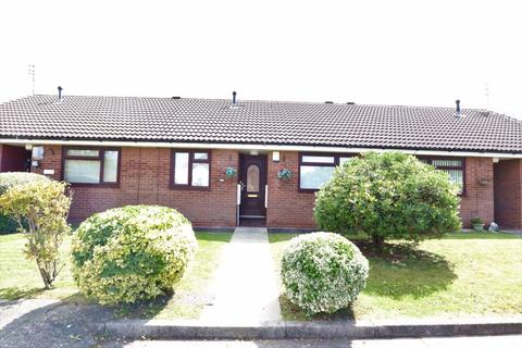 2 bedroom bungalow for sale - Victory Close, Bootle