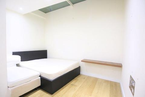 2 bedroom flat to rent - National Youth Theatre of Gb, - Holloway Road, London