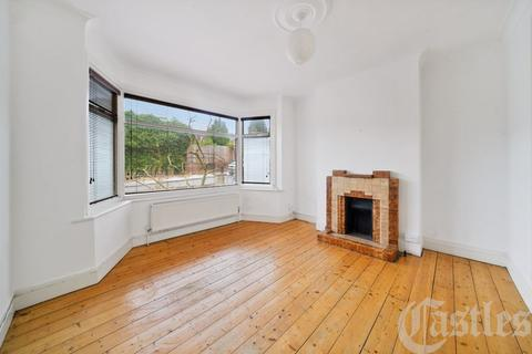 3 bedroom terraced house for sale - Lightfoot Road, N8