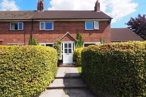 3 bedroom semi-detached house to rent - The Mead, Stratton-On-The-Fosse