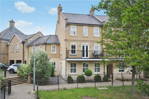 4 bedroom end of terrace house for sale - Windley Tye, Chelmsford, CM1