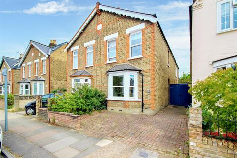 3 bedroom house for sale - Deacon Road, Kingston Upon Thames