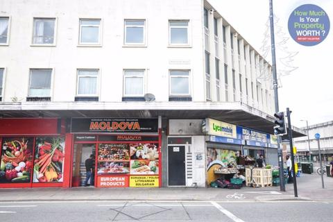 1 bedroom flat to rent - Greyfriars , Town Centre