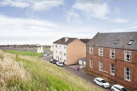 2 bedroom flat for sale - 26 Marine Court, Hill Road, Arbroath, DD11 1BF