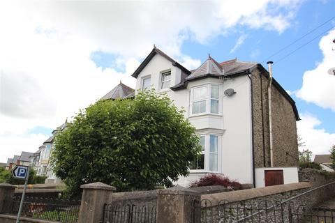 5 bedroom house for sale - Bryn Road, Lampeter