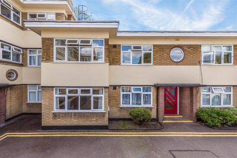 2 bedroom flat for sale - Lincoln Close, London