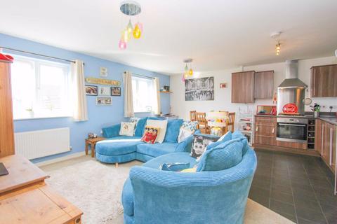 1 bedroom flat for sale - Cae Alaw Goch, Aberdare
