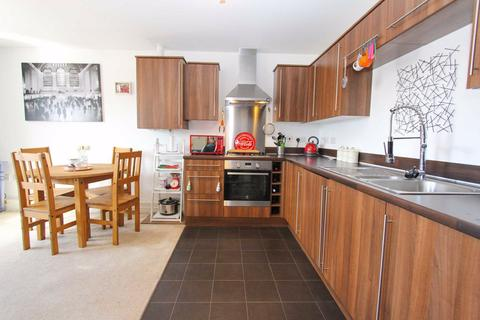 1 bedroom flat for sale - Cae Alaw Goch, Aberdare