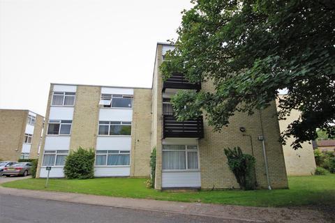 2 bedroom flat for sale - Chapel Street, Chesterton