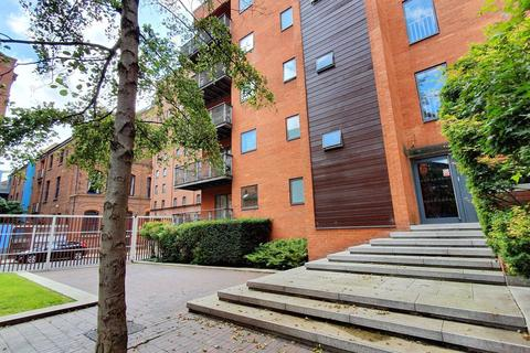 1 bedroom apartment to rent - LOCKES YARD, M1 5AL
