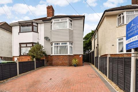 2 bedroom house for sale - Swift Gardens, Southampton