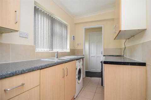 2 bedroom terraced house to rent - Gladys Road, Bearwood