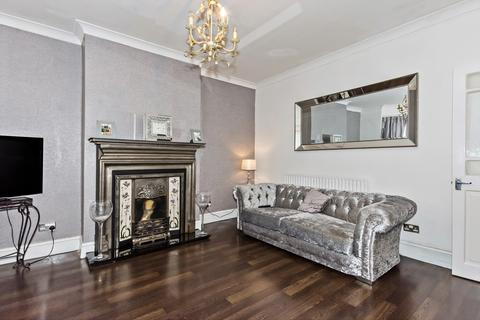 4 bedroom semi-detached house for sale - East Rochester Way, Sidcup, DA15