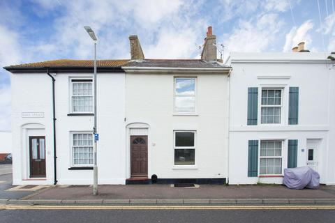 2 bedroom terraced house for sale - Park Street, Deal