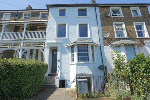 4 bedroom terraced house for sale - Ramsgate Road, Broadstairs