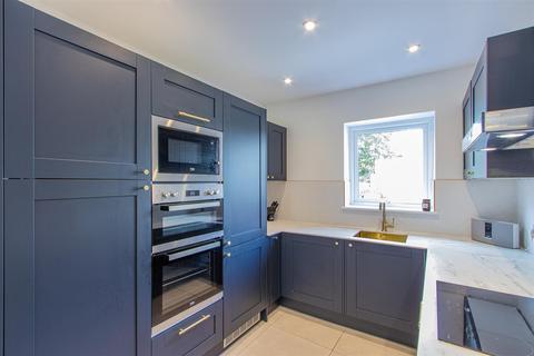 2 bedroom terraced house for sale - Bloom Street, Pontcanna, Cardiff