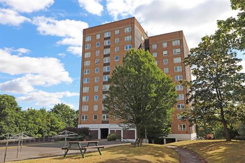 1 bedroom flat for sale - Dome Way, Redhill