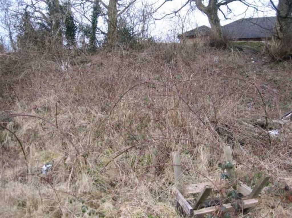 Land Commercial for sale in Hengoed Hall Drive, Hengoed, CF82