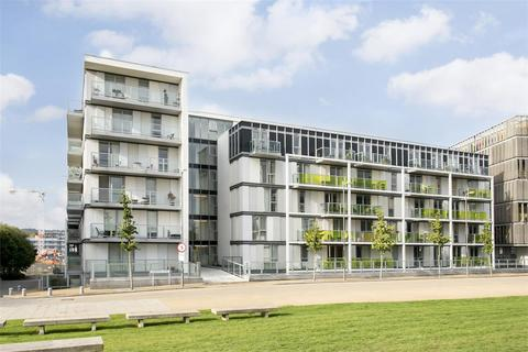 2 bedroom apartment to rent - Emerson Apartments, New River Village, Hornsey, N8