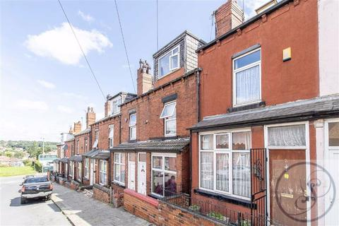4 bedroom terraced house for sale - Dorset Road, Harehills, LS8